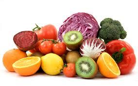 imagenes gratis de frutas y verduras imagenes hd gratis frutas y vegetales arte pinterest