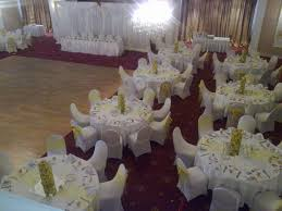 wedding arches to hire cape town wedding flowers and decor cape town wedding florist special