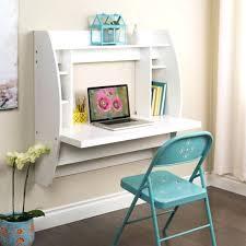 bureau decor bureau compact design zenty co