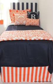 43 best auburn apartment dorm bedroom ideas images on pinterest auburn university designer teen dorm bed in a bag