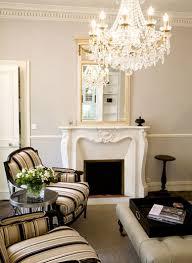 inspired decor inspired decor inspiration royalsapphires