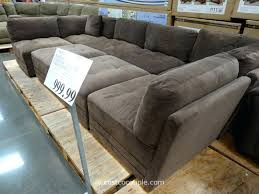 American Furniture Warehouse Sleeper Sofa Cool American Furniture Warehouse Sleeper Sofa Medium Size Of Sofa