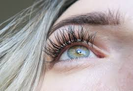 How Expensive Are Eyelash Extensions The 411 Eyelash Extensions With Love Elizabeth Ashley