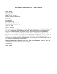 Dentist Cover Letter Examples by 7 Dental Assistant Cover Letter Applicationsformat Info