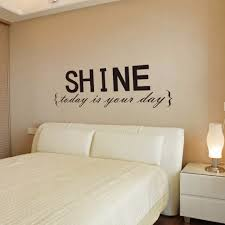 furniture simple furniture delivery quotes home decor color