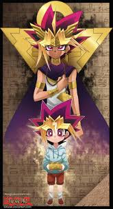 198 best yu gi oh images on pinterest yu gi oh anime art and