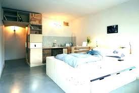 chambre studio conforama chambre avec estrade lit amenagement chambre avec estrade
