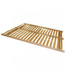 Slatted Bed Frames Custom Wide Generation Slatted Bed Base