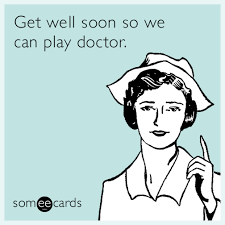 Funny Get Well Meme - http some ly tjcgxqu newest ecards pinterest playing