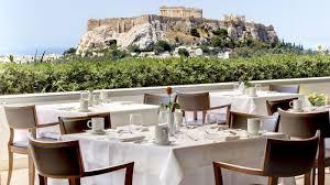 file hd hotel grande bretagne athens gb roof garden restaurant and