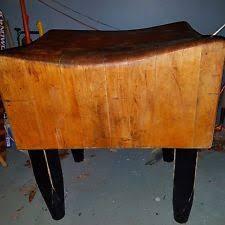 antique butcher block kitchen island butcher blocks block wood butcher block countertop in unfinished