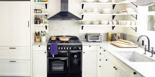 the kitchen in the kitchen with our favorite stars architectural digest