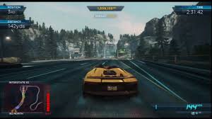 need for speed mw apk need for speed most wanted a criterion gamespot