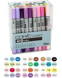10 best scrapbook marker crazy images on pinterest copic markers