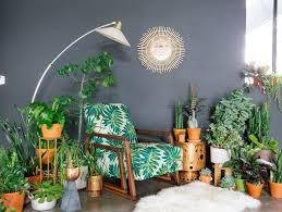 Top Garden Trends For  Garden Design - Home and garden design a room