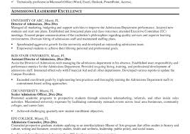 college application resume templates resume template beautiful college application builder with