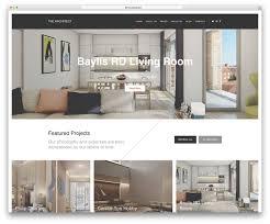 architecture website home design planning unique to architecture