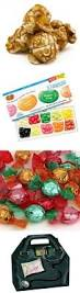 Diabetic Gifts The 25 Best Sugar Free Jelly Beans Ideas On Pinterest Dessert