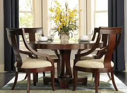 dining room table centerpieces everyday centerpieces for dining room tables everyday dining room table