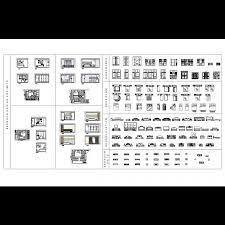 Sofa Cad Block Elevation Bedroom Bedroom Cad Blocks Imposing On Bedroom For Plan Drawings 3