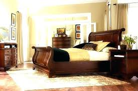 queen anne style bedroom furniture queen anne style bedroom furniture queen bedroom furniture cherry