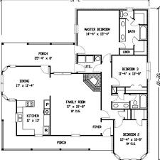 farmhouse house plan 39 simple farmhouse floor plans farmhouse house plans that look