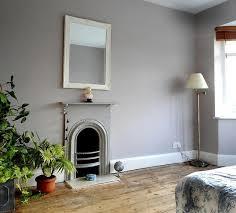 dulux bathroom ideas best 25 dulux grey ideas on dulux grey paint dulux