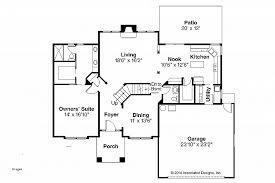 cool floor plans house plan unique cool house plans with secret rooms cool house