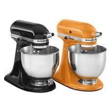 Kitchenaid Artisan 5 Qt Stand Mixer by 5qt Kitchenaid Mixer Purple Wine Kitchenaid Mini 3 5 Qt Tilt Head