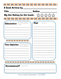 report writing template ks1 delighted story mountain ks1 template images resume ideas