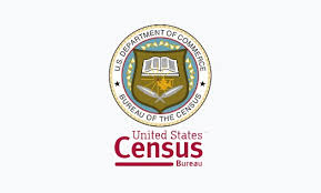 us censu bureau u s census bureau city population continues to grow richmond