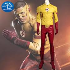 high quality halloween costumes for adults online buy wholesale flash halloween costume from china flash