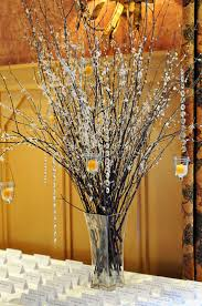Wedding Flowers Table Decorations Winter Wedding Centerpieces Hd L09a 4185