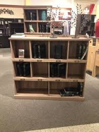 Free Woodworking Plans Bookcase by Build A Great Bookcases With These Free Plans Free Bookcase Plan