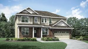 fairmont homes floor plans fairmont floor plan in bridger pines calatlantic homes