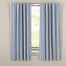 Nursery Blackout Curtains Uk Finish The Look Of Your Nursery Or Room With Our Wide