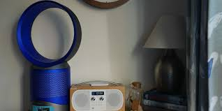 best dyson fan for dyson pure cool link review the best way to keep cool and clean
