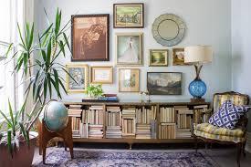 Design Sponge | a historic family home brought back to life design sponge