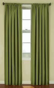 best light blocking curtains 27 best blackout curtains images on pinterest black blinds