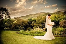 wedding photographers nc western carolina wedding photographer luxe house photographic