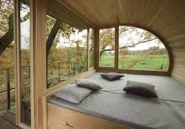 diy bedroom ideas for decorating the kid s bedroom to be appealing diy bedroom ideas using large visible windows also charming bed