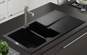 illustrious black kitchen sink cabinets tags black kitchen sink