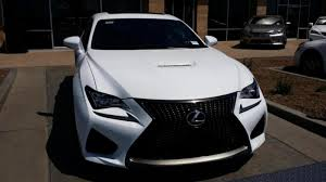 lexus rc 350 for sale los angeles lexus rc f test drive lexus rc350 u0026 rcf forum