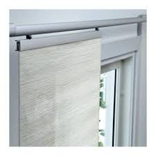 Panel Curtains Ikea Panel Curtains From Ikea They Sell The Hardware And You Can Make