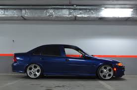 opel vectra 2000 low opel vectra b2 from romania youtube