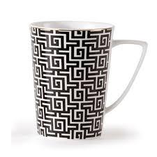 Animal Shaped Mugs Cups U0026 Mugs House