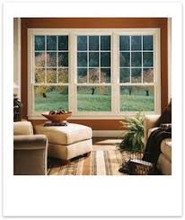 Colonial Windows Designs White Double Hung Windows With Colonial Grids Discover More