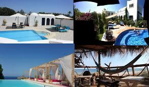 chambre d hote tunisie voici les meilleures maisons d hôtes en tunisie directinfo