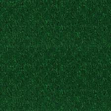 Astro Turf Outdoor Rug Instructions For Laying Outdoor Carpet U2014 Interior Home Design