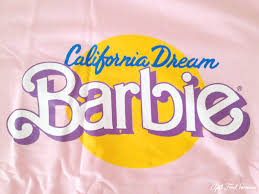 april fool romance california dream barbie sweatshirt review